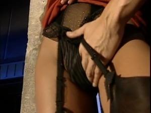 italian rest sex movies