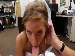 bride porn video