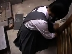petite school girl sex videos