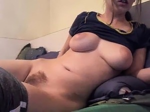 solo babes galleries