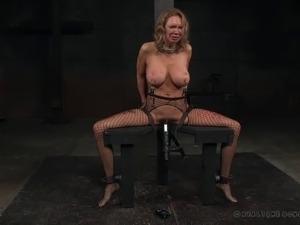 black ass spankings