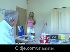 black maid jules jordon video