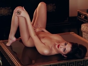 erotic stories slut wife