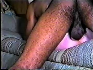 free home made videos couples