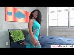 big butt females sex pics