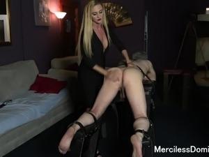 Classic sex porn