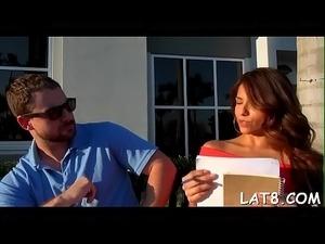 hot latina sex movies