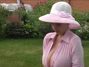 outdoor public blowjob vids