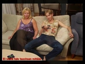 russian mom sex videos