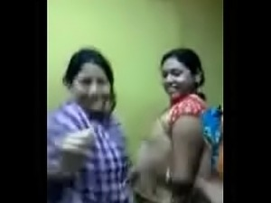 Kerala sex xxx