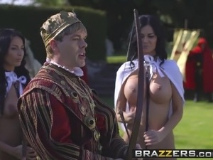 brazzers free anal porn video