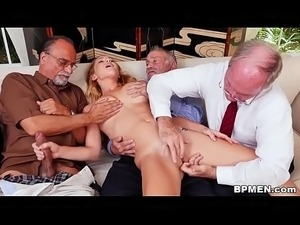 Remarkable, Asstr peeing grandpa pussy cock are