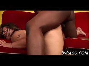 black fat sexy pussy