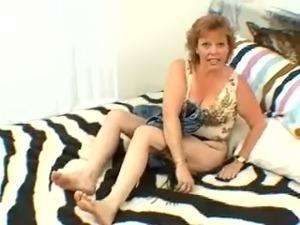 red head big tits videos