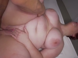 big tits vids new carmella bing