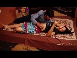Masala videos in telugu lesbians