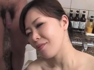 webcam girl busted uncensored