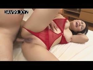 asian american videos