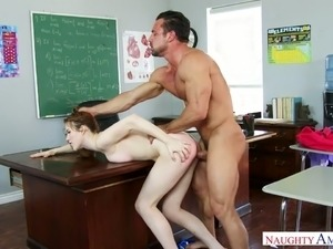 hot nude young teacher wanting sex