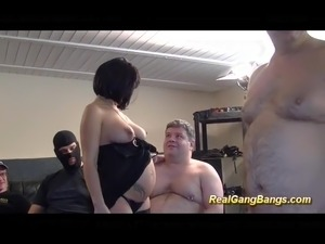 xxx group swingers
