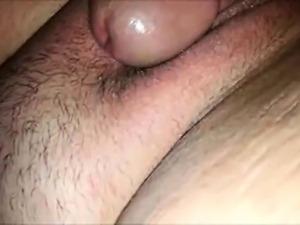 high resolution pussy closeup
