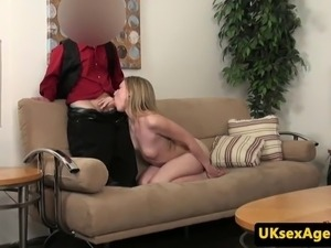 free midget hardcore porn