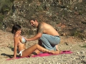 Free french teen sexx video