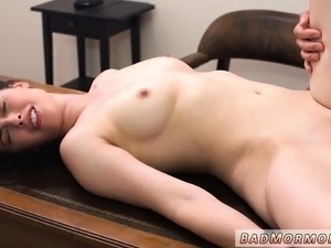 sex advice anal first time