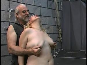 ass licking bdsm lesbians