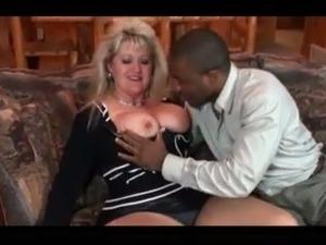 redhead bbw porn videos