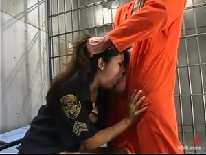 young jail bait girl kiss