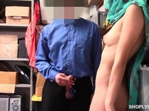 forplay naked taking off clothes video