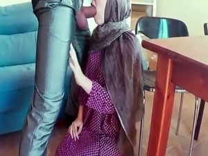 girl first time sex