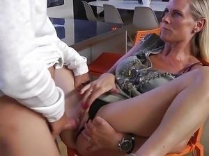 porno german dansk sex amatør