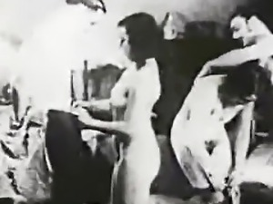 vintage long tube porn movies
