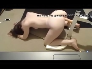best sex position for fmale orgasm