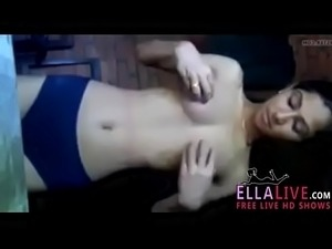 desi pakistani sex video