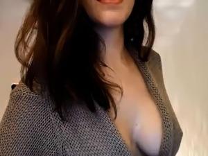 Web sex cam live