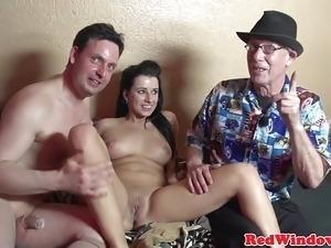 hot hooker porn videos