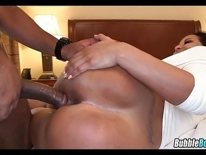 mature hotel sex party video