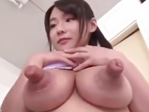 boobs big norsk sex filmer