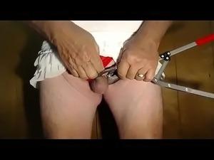 panty hose pussy pics