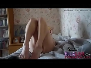 Web sex cams