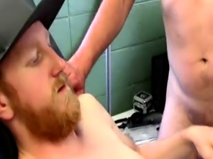 couples first time fucking video