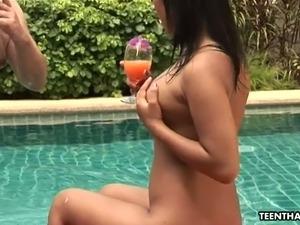 bikini galleries models