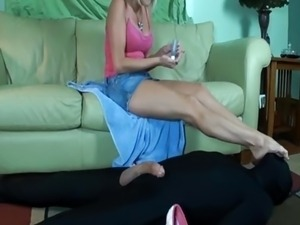 shemale sissy movies