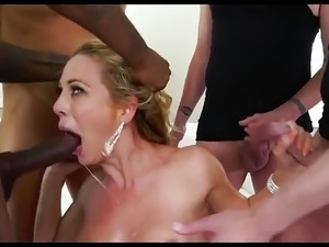 fffm movies double dildo