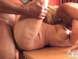 havoc bijou phillips threesome video
