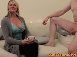 cheating wife fucking bachelorette party
