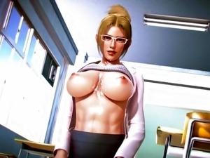 cartoon sex erotic stories